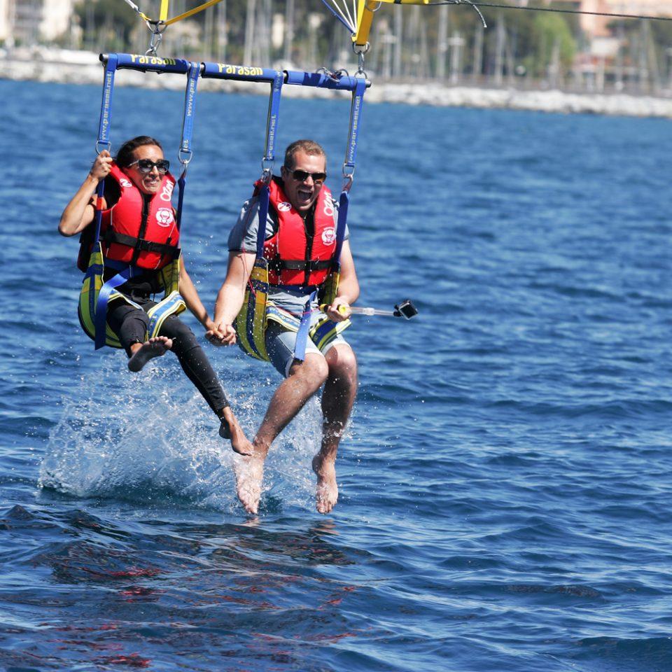 parachute-st-raphael.com