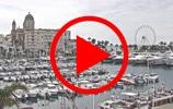 Découvrez le vieux port de Saint Raphaël
