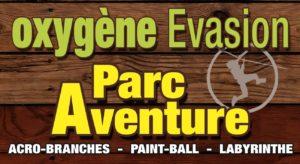 Partenaires-Parachute-Saint-Raphael-oxygene-EVASION-Puget-sur-Argens